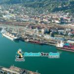 Агентирование, транспортно-экспедиторские и прочие виды обслуживания. Услуги по перегрузке, складированию и хранению грузов.