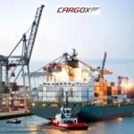 Компания «CargoExpertSystem» предлагает комплексное обслуживание при судоходных перевозках.