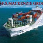 Наша компания осуществляет международные контейнерные перевозки из любой точки мира с использованием мультимодальных схем доставки.