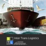 Лучшие решения морских перевозок и экспедирования Ваших грузов