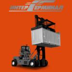 """Компания ООО """"Интертерминал"""" предлагает своим клиентам услуги, которые охватывают весь спектр требований по исполнению экспортно-импортных контрактов."""