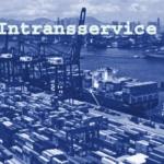 При организации транспортировки контейнеров по морю нашей компанией возможно предложение услуг ответственного хранения, сертификации, страхования, либо таможенного оформления импорта и экспорта.