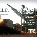 Экспедиторское обслуживание грузов в порту г. Новороссийска осуществляет компания ТС-Транзит.