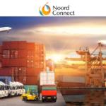 ЗАО «Норд Коннект» предлагает вам различные виды экспедиторских, складских, консультационных и других услуг.