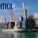 """Морские перевозки, контейнерные перевозки из Новороссийска. """"Новомарин контейнер лайн"""" предлагает услуги связанные с морскими перевозками грузов в любую часть мира."""