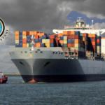 Бункеровка судов, перевозка всех видов нефтепродуктов морским и автомобильным транспортом на Дальнем Востоке РФ. Покупка продажа всех видов нефтепродуктов.