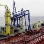 Перевалка нефтепродуктов, наливных химических грузов осуществляется в портах: г. Темрюк, г. Калининград, г. Новороссийск, г. Санкт-Петербург, г. Рига.