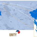 """SUN Unicorn Navigation AG - линейная шиппинговая компания, осуществляющая морские перевозки на судах класса """"река-море"""", а также дальнейший сервис по организации мультимодальных перевозок."""