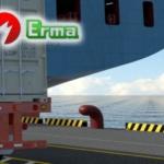 """Группа компаний """"ЭРМА"""" широко известна на рынке высокой деловой активностью, надежностью, стабильностью, высоким профессионализмом и отличным качеством обслуживания."""