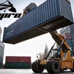 Группа компаний «ТЭК Карго» является одним из крупных партнеров судоходных компаний и владельцем эксклюзивных договорных отношений с ними.