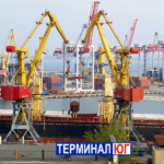 Наша компания работает со всеми контейнерными судоходными линиями, имеющими сервис в пору Новороссийск.