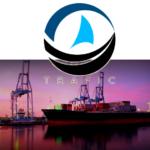 Морские перевозки грузов — оперативно, экономно, универсально.
