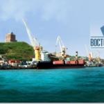 Портовый комплекс «Востокморсервис» - региональный морской порт Приморского края, осуществляющий круглогодичную обработку судов.