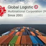 ТЭК «Глобал Логистик» предлагает услуги по морской перевозке. Широкий выбор сервисов по перевозке морским видом транспорта.