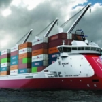 Контейнерные перевозки в Мурманском направлении. Компания «Регион-Транс» предлагает своим клиентам услуги по перевозке всех видов грузов, как по территории России, так и за ее пределами.