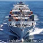 SIA LOGISTICS SOLUTIONS COMPANY предоставляет услуги по перевозке вашего контейнерного груза из любой и до любой точки на планете.