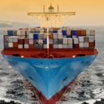 Мы осуществляем услуги по оформлению грузов, экспедированию, логистике, фрахтованию и снабжению морских судов в порту Феодосия.