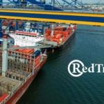 Компания «РедТранс» осуществляет быстрое и эффективное экспедирование контейнеров на любом терминале в Морском порту Санкт-Петербурга.