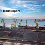 ООО «Трансэкспорт» предлагает полный спектр услуг, необходимых для своевременной и качественной доставки груза.
