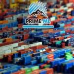 Морские контейнерные перевозки грузов: выгодный способ транспортировки