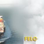 Компания «ДВЦЛ» предоставляет полный комплекс услуг по экспедированию грузов в морских портах г. Владивостока.