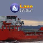 Транспортная компания LaneMax – международные перевозки грузов по всему миру.