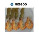 ООО «МЕЙГУ» занимается организацией прямых поставок креветки Ванамей и других морепродуктов в широком ассортименте из Ирана в Россию.