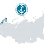 Филиал «Международного Таможенного Терминала» в Новороссийске предлагает экспедиторские услуги во всех терминалах морского порта Новороссийска.