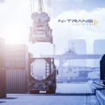Контейнерные перевозки, расчет стоимости морской контейнерной перевозки