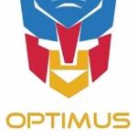 Морские перевозки грузов. Морская логистика Optimustrans составляется индивидуально с пунктом назначения груза в Находке или Санкт-Петербурге.