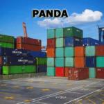 Транспортно-экспедиторская компания Panda осуществляет экспедирование грузов различной номенклатуры.