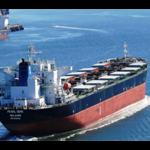Доставка грузов из Индонезии компанией «РоссТрансЭкспедиция».