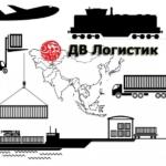 Доставка контейнеров из Китая, Кореи, Японии, Индии, Таиланда, Вьетнама на выгодных условиях.