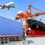 ООО «Транспорт девелопмент групп»: мультимодальные контейнерные перевозки, таможенное оформление, электронный документооборот.