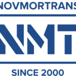 Перевалка и перевозка внешнеторговых грузов всеми видами транспорта.