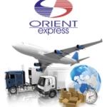 Наша компания может оказать полный комплекс услуг по организации экспедирования грузов в любом порту мира. Организовать переработку грузов практически любых габаритов и веса, всех видов контейнеров.