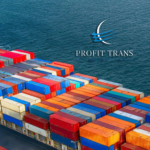 Мультимодальный контейнерный оператор, отправка грузов из стран Юго-Восточной Азии во все города России, логистические и таможенные услуги.