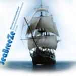"""ЧП """"Морской бриз"""" — заинтересовано быть вашим агентом и экспедитором в порту Херсон и надеется на взаимовыгодное сотрудничество."""