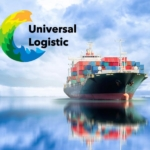 Компания «Юниверсал Логистик» работает в Санкт-Петербурге, и морские перевозки – одно из направлений нашей деятельности.