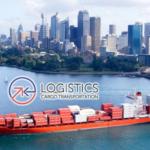 Транспортная компания 7K Logistics предлагает комплексные услуги и высококачественный сервис по всем направлениям логистики.