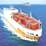 Доставка грузов из Китая в Украину: основная задача EasyCargo, но не единственная.