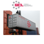 ООО «Глобал Контейнер Лоджистикс» – ведущая транспортно-логистическая компания России.