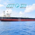 Морское агентство обеспечивает обслуживание судов Фрахтователей, Судовладельцев или Операторов предоставляя полный спектр услуг по агентированию.