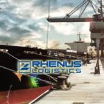 Rhenus организует не только перевозку грузов, но и осуществляет таможенные формальности и разрабатывает индивидуальные логистические решения для своих клиентов.