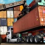 Компания «Атлант» оказывает услуги международной транспортировки грузов любой категории железнодорожным и морским транспортом.