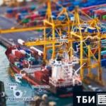 Обработка, транспортно-экспедиторское обслуживание и сертификация экспортных зерновых грузов прибывающих в порт Новороссийск любым видом транспорта, а также подготовленных к отправке на линейных элеваторах.