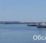 Экспедирование грузов в портах: Тамань, Темрюк, порт Кавказ.