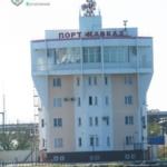 Универсальная Морская Компания - это перевалка грузов и агентирование  в порту Кавказ. Обслуживание морских и речных судов.