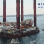 Наша компания «Белуга Проджектс Лоджистик» обладает многолетним опытом работы в области перевозки водным транспортом.