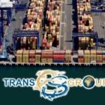Контейнерные перевозки грузов. Услуги доставки, экспедирования грузов в портах Одессы, Ильичевска, Южного.